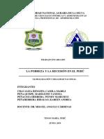 POBREZA Y RESECION EN EL PERU version 1.docx