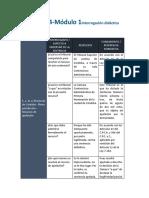API 1 Procesal Publico