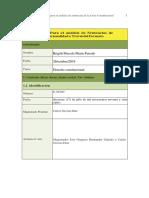 analisis de sentencias constitucionales (2).docx