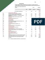 PRESUPUESTO-ARQUITECTURA.pdf