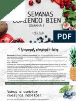 Semana 1.1.pdf