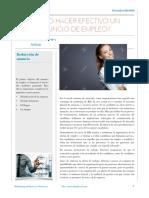 Marketing Digital del Talento Humano_JAL.pdf