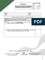 SIG-HSEQ-F026 Formato Evaluación Inducción y Reinducción de SST.docx