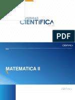 SEM-08_PPT INTEGRAL IMPROPIA.pdf