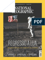 National Geographic Portugal - Edição 220 - Julho 2019.pdf