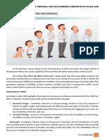 UTS-Handout-PRELIM-1.pdf