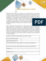 Formato para la elaboraci+¦n de la Rese+¦a.docx
