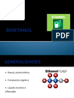 BEA_BIOETANOL.pdf