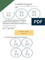 Guía_Multiplicación