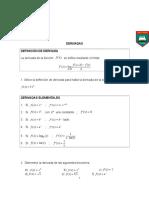 guia-derivadas (3).doc