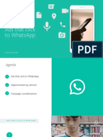 Ads That Click to WhatsApp Module_compressed