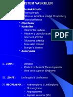 dr. Nana - PA Kardiovaskuler.ppt