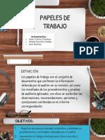 expo de papeles de trabajo.pptx