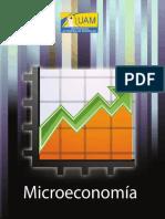 Módulo Microeconomía.pdf