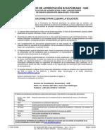 F PA01 03 R05 Solicitud Lab Ensayo1