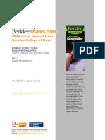 27_berklee_power_progressions.pdf