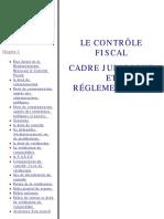 controle fiscal.pdf
