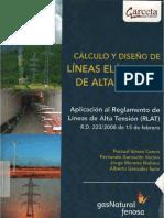 CALCULO-Y-DISENO-DE-LINEAS-ELECTRICAS-DE-ALTA-TENSION.pdf