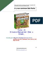 Los Orishas y sus Caminos-2.pdf