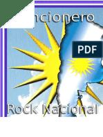 Cancionero Rock Nacional