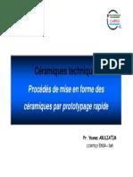 2- prototypage rapide.pdf
