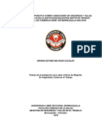 7_PROPUESTA MAESTRIA  SST  III SEM_0911191223.doc