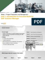 openSAP_solman2_Week_1_Unit_1_intro_Presentation.pdf