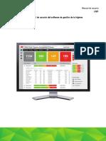 manual de sotware LM1 3Menes.pdf