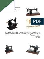16 -tecnologia del sector costura 2 agujas e hilos.pdf