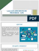 Gestión eficiente de procesos.pdf