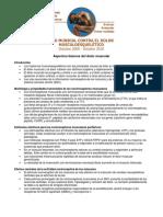 BasicAspects_Spanish.pdf