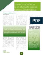 REFUERZO ESCOLAR 13-18.pdf