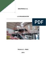 INFORMACION-DE-LA-ORGANIZACION-INDUPERSA-S.A..docx