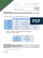 OSCEs - Índice APGAR.pdf