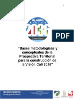 ProspectivaTerritorialCali2036.pdf