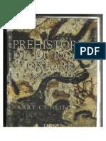 Prehistoria de Europa OXFORD