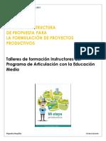 Bitácora 6 y 7.pdf