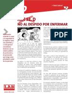 Artículo 52 PDF