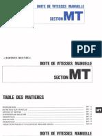 08_Section_MT (1).pdf