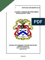 ST 20-10 MMAS Investigacion y Tesis.pdf