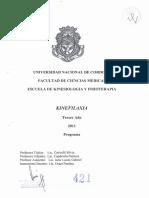 pdf sobre la kinefilaxia 141119.pdf