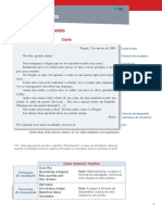 carta - estrutur.pdf
