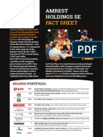 fact_sheet_en_june_2019_1.pdf