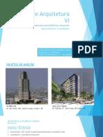 Sb Medical _ Paulista Tower