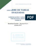 Ite-lenguaje Nb3 Forma-b Mf2 2017octubre