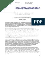 11-14-ALACongress.pdf