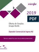 Manual OCN2 2019_v2