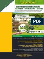 Libro Economia de Recursos Naturales Pag 269