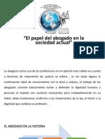 benemritauniversidadautnomadepuebla-140411202130-phpapp01-170831061621.pdf