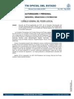 BOE-A-2017-11412.pdf